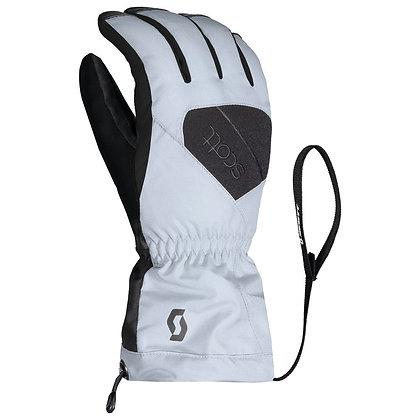 Scott Women's Ultimate GTX Glove