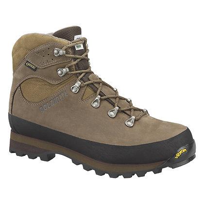 Dolomite Tofana Hiking Boot Unisex