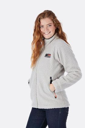 Women's Original Pile Jacket