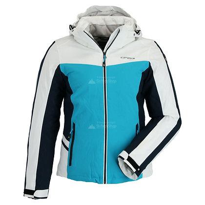 Icepeak Women's Florence Jacket