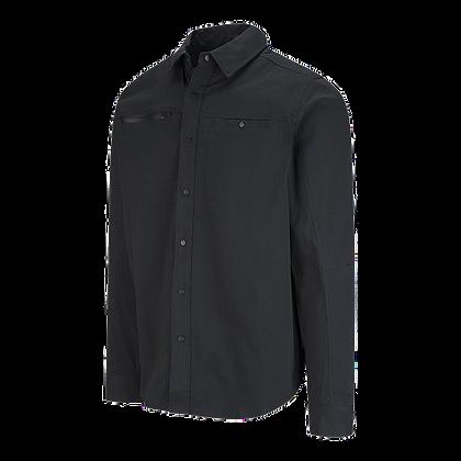 Mountain Hardwear AP Shirt