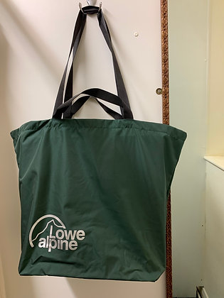 Lowe Alpine Bag For Life