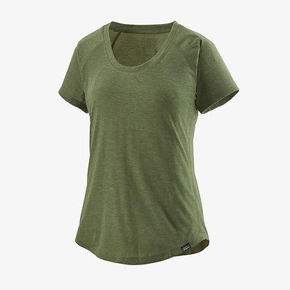 Patagonia Women's Capilene® Cool Trail Shirt
