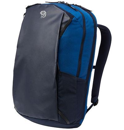 Mountain HardWear Folsom™ 28 Backpack