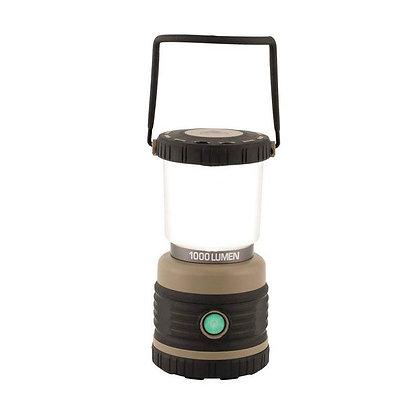 Robens Lighthouse Rechargeable 1000 Lumens Lantern