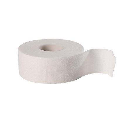 DMM Chalk Finger Tape