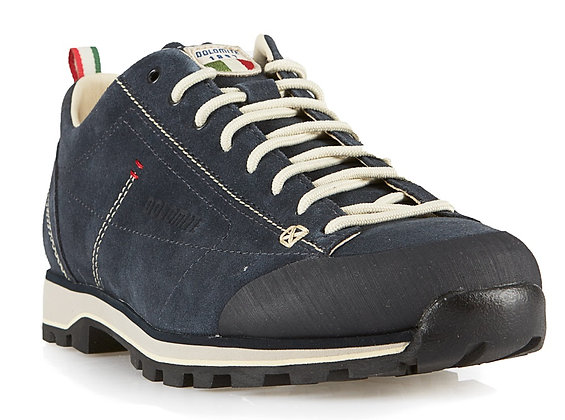 Dolomite 54 Low Shoe Unisex