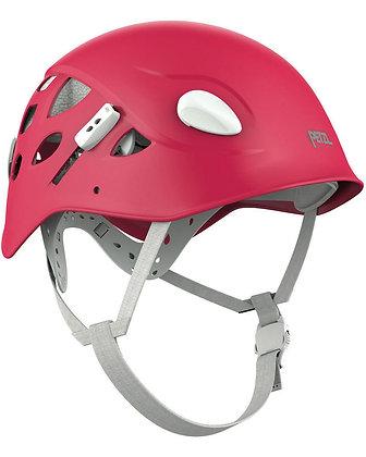 Petzl Elia Women's Helmet