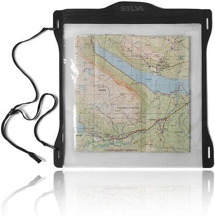 Silva Map Case M30