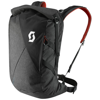 Scott Commuter Backpack 28L