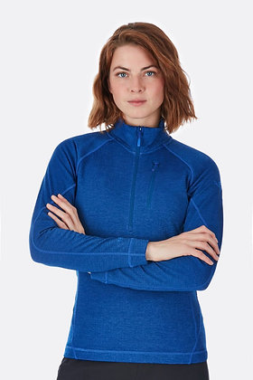 Women's Nucleus Pull-on