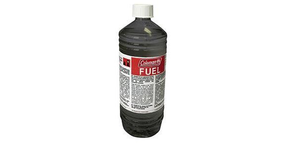Coleman 1L Liquid Fuel