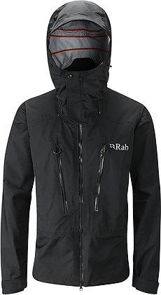 Rab Men's Latok Event Jacket