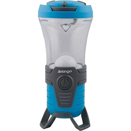 Vango Rocket 120 Bluetooth LED Lantern