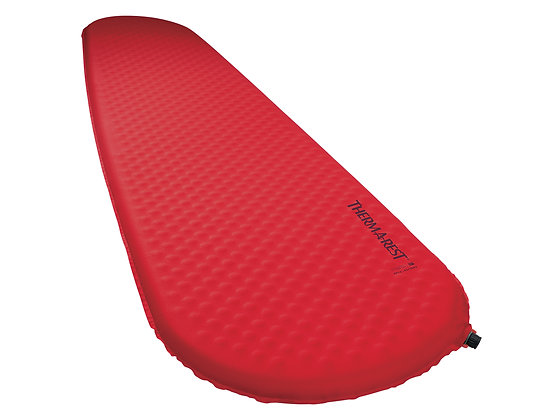 Therm-a-Rest ProLite Plus Sleeping Mat