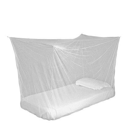 Lifesystems Box Mosquito Net