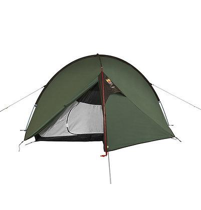 Terra Nova Helm III Tent