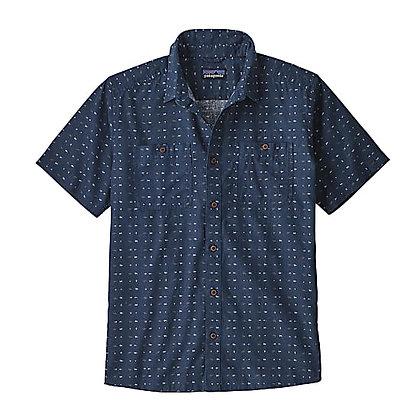 Patagonia Men's Step Back Shirt