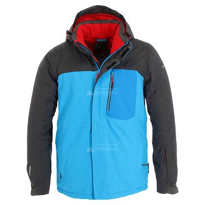 Icepeak Men's Ken Jacket