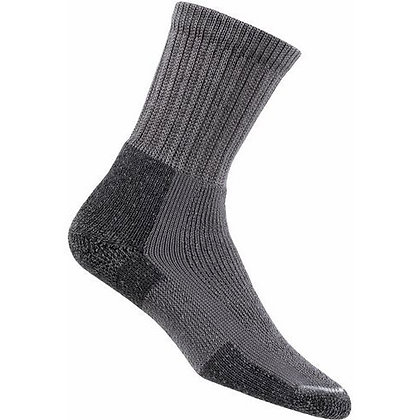 Thorlo Men's KX Hiking Maximum Cushion Crew Sock