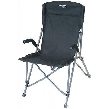 Yellowstone Ranger Chair