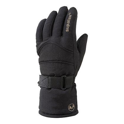 Manbi Rocket Glove