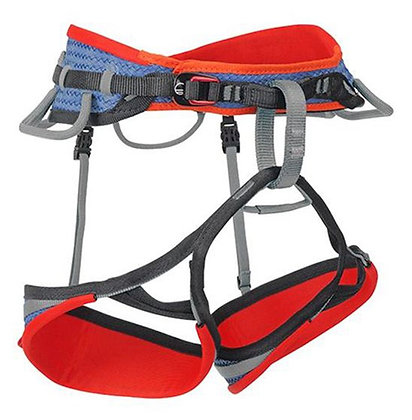 Wild Country Mission Sport Climbing Harness