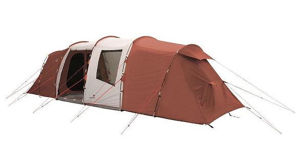 Easycamp Huntsville Twin 800 Tent