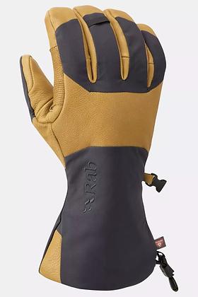 Rab Guide 2 GTX Glove