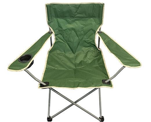 Folding Captains Chair