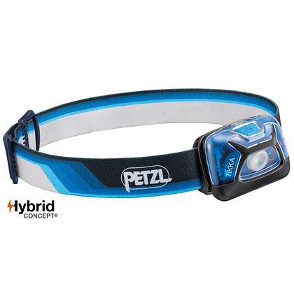 Petzl Limted Edition Tikka Core 300