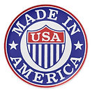 Made in USA.jpeg