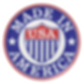 Made in USA.jpeg