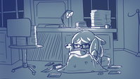 Working Overnight.png
