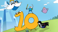 10 Years of Adventure Time.png