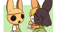 Coco and Heather.png