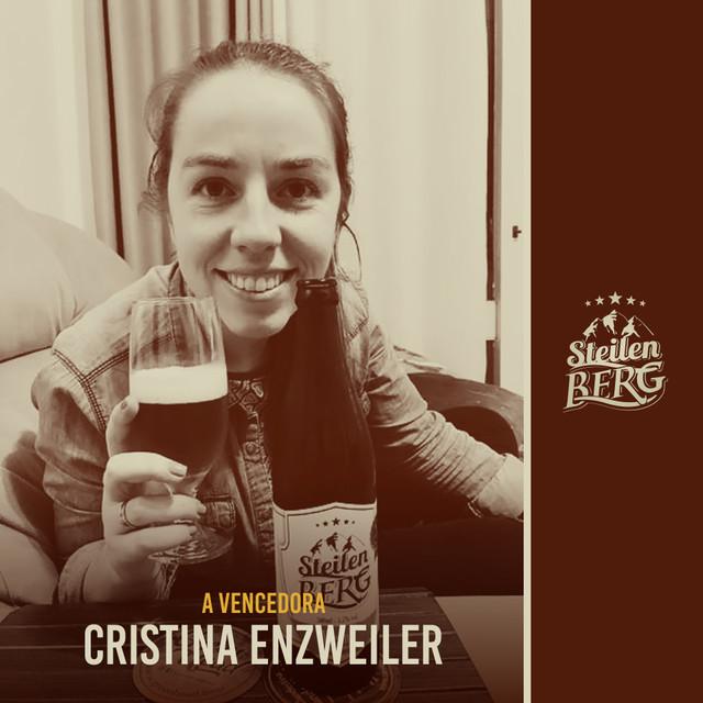 Cristina Enzweiler