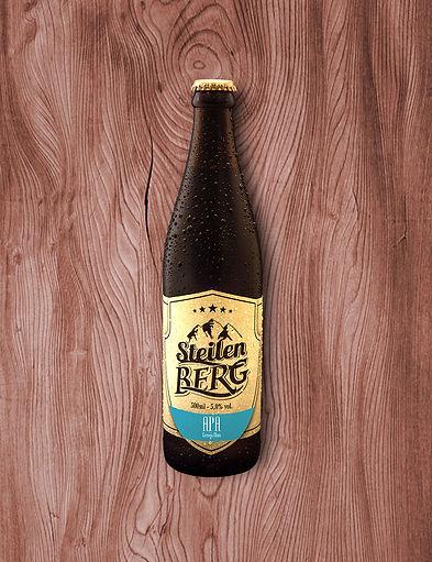 IMAGENS-SITE---STEILEN-BERG-cervejas-02.