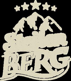 IMAGENS SITE - STEILEN BERG.png