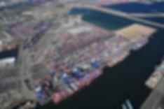 photo overhead GGS.jpg