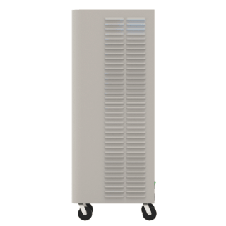 UVCBOX Air (7).png
