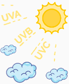 UVCBOX Image (4).png