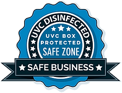 SAFE ZONE CERTIFICATE.png