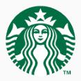 Starbucks-min.png