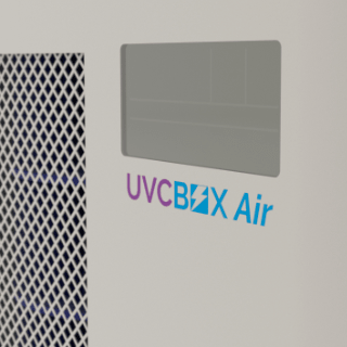 UVCBOX Air (3).png
