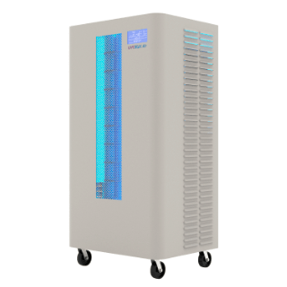UVCBOX Air (8).png
