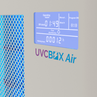 UVCBOX Air (2).png