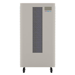 UVCBOX Air (5).png
