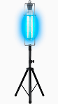 UVCBOX Light.png