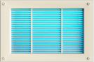 HVAC Image (21).png
